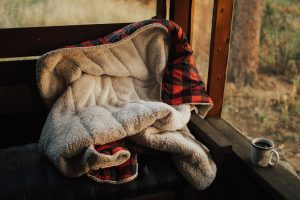 TSF-Sherpa Buffalo Plaid (14)_2 (1)