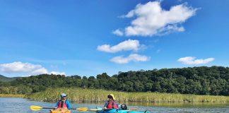 Kayak2_Constitution_Marsh_Kayak_Mappy_Hour copy
