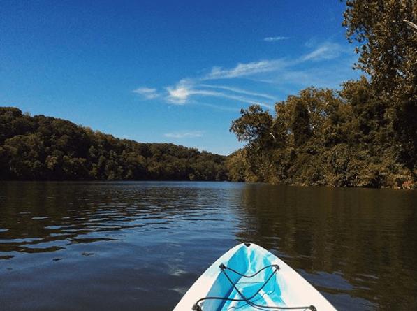 Explore_More_DC_kayak