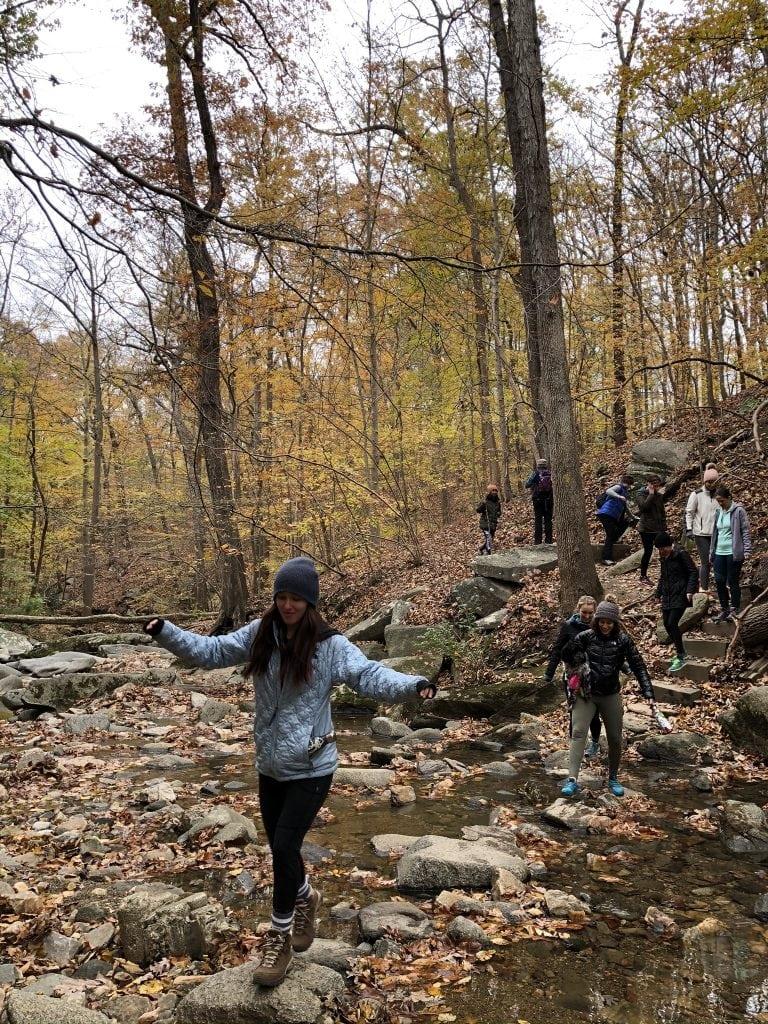 Explore_More_DC_rock creek
